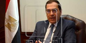 The Minister of Petroleum heads to Bolivia to participate in the Forum of Gas Exporting Countries